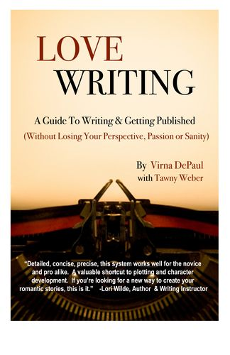Lovewritingcover1