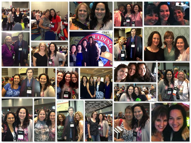 RWA2012Pictures