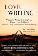 Frontnewestlovewriting2