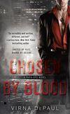 Chosenbybloodcover